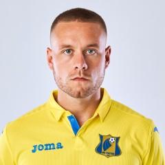 Сверрир Ингасон