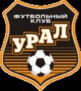 ФК Урал