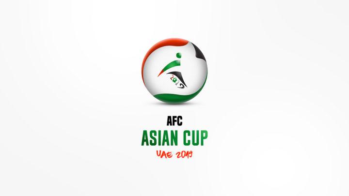 В Кубке Азии определились все четвертьфинальные пары