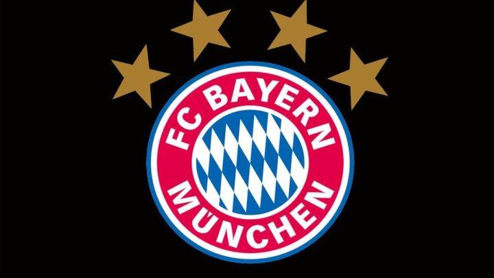 «Бавария» планирует потратить на летние трансферы € 250 млн