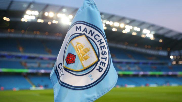 «Манчестер Сити» — первый клуб топ-5 лиг, забивший 100 голов в сезоне 2018\19
