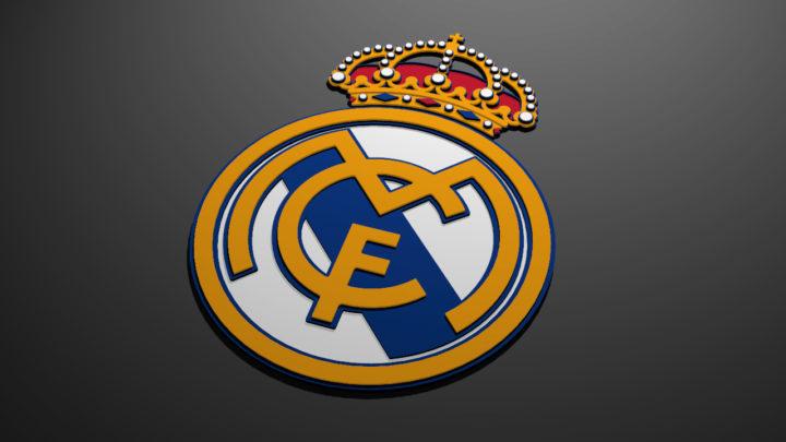 В 2017 году на зарплаты игрокам «Реал» потратил € 406 млн
