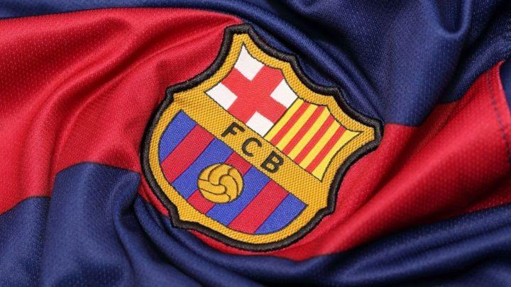 Барселону» могут исключить из розыгрыша Кубка короля