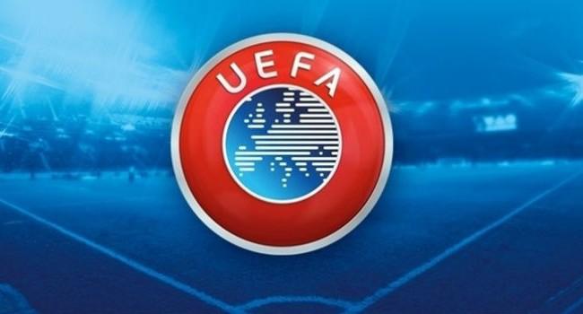 Россия увеличила отрыв от Португалии в рейтинге ассоциаций УЕФА