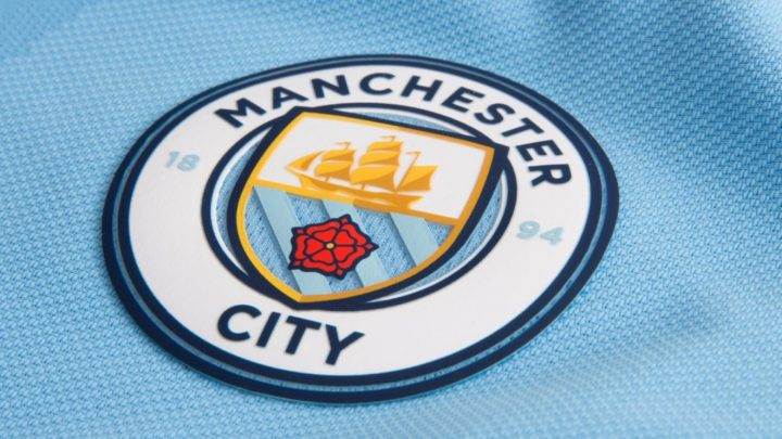 «Манчестер Сити» могут запретить регистрировать новичков