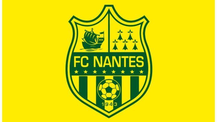 «Нант» потребовал от «Кардиффа» £ 15 млн за трансфер Салы