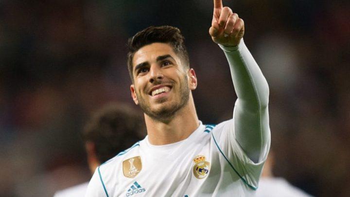 «Бавария» готова заплатить «Реалу» 120 миллионов евро за Асенсио