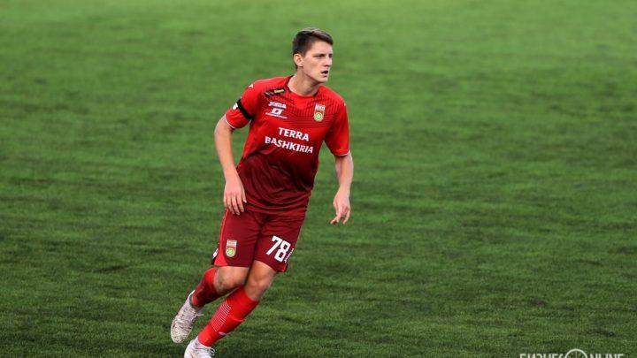 Игоря Дивеев перешел в ЦСКА
