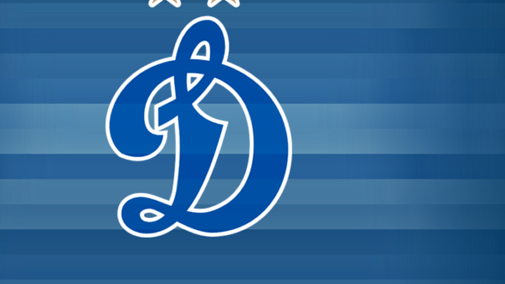 ВТБ купит московское «Динамо» за 1 рубль
