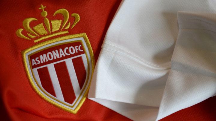 Головин забивает во второй игре подряд. «Монако»победил