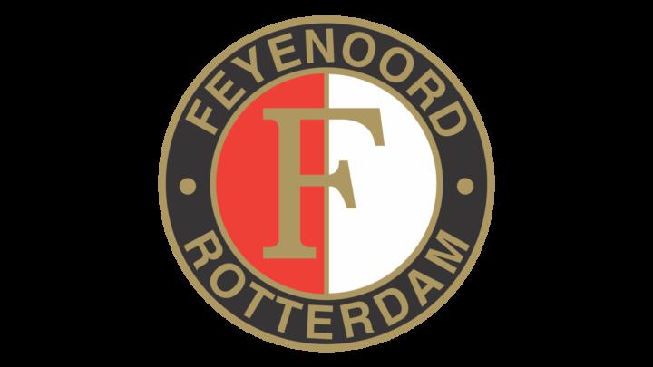«Фейеноорд» уступил в Роттердамском дерби