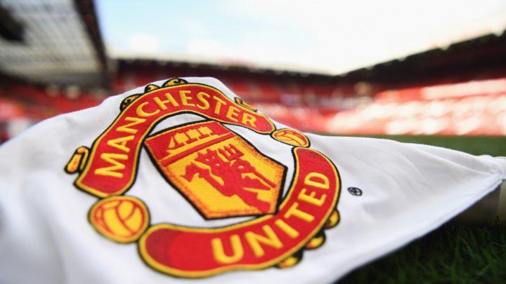 «Манчестер Юнайтед» выплатил Моуринью и его штабу более € 22 млн
