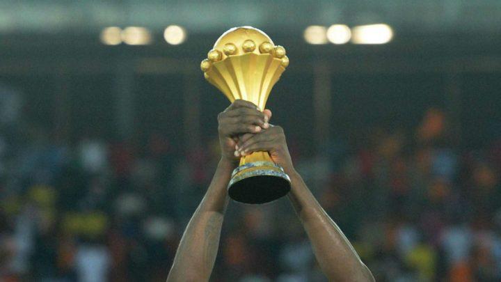 Определились все участники Кубка африканских наций — 2019