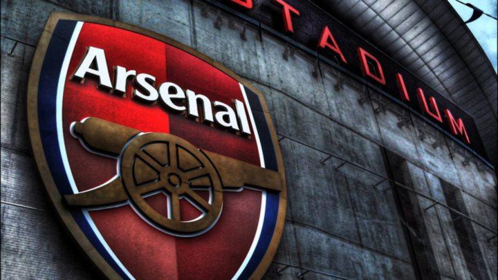 «Арсенал» летом планирует приобрести трёх новых игроков