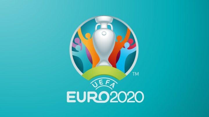 Талисман Евро-2020 будет представлен 24 марта