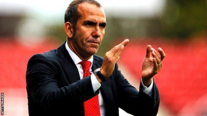 Экс-тренер «Наполи» может возглавить сборную Албании