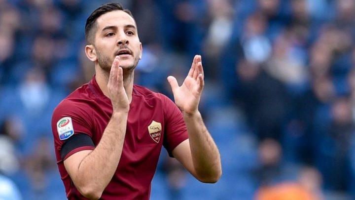 «Барселона» получила приоритетное право выкупа Маноласа