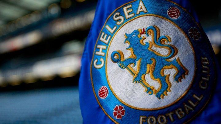 «Челси» установил английский рекорд