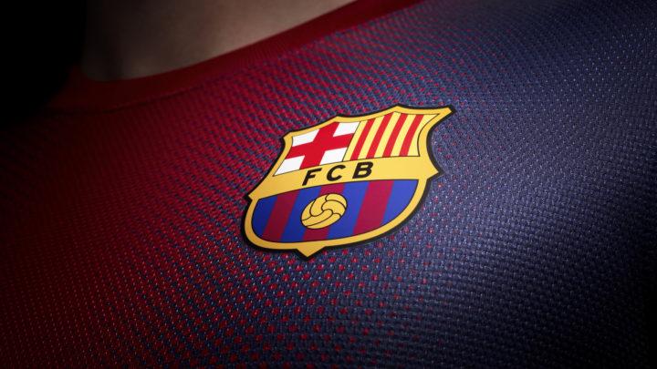 «Барселона» установила рекорд Лиги чемпионов