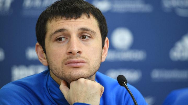 Дзагоев летом покинет ЦСКА