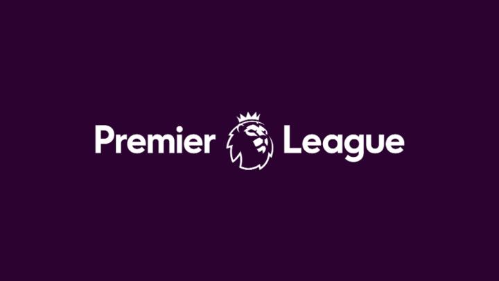 Четыре английских клуба вышли в полуфинал еврокубков впервые за 35 лет