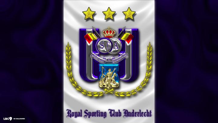 «Андерлехту» присудили поражение со счётом 0:5