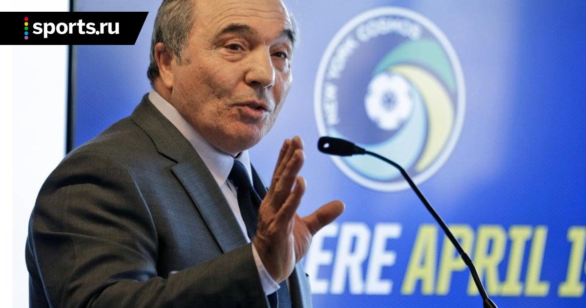 «Фиорентина» подтвердила, что идут переговоры о продаже клуба американскому миллиардеру Коммиссо
