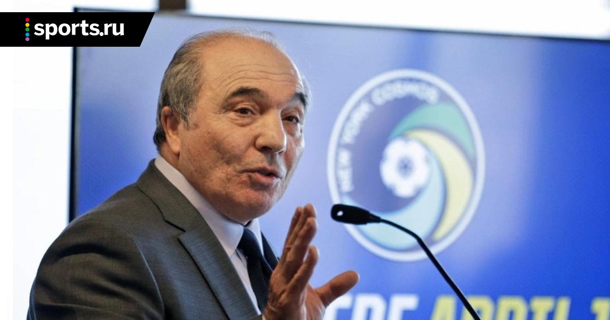 Миллиардер Коммиссо приобрел «Фиорентину». Сделка оценивается в 170 млн евро