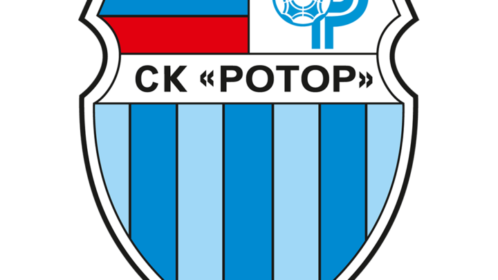 ФК Ротор